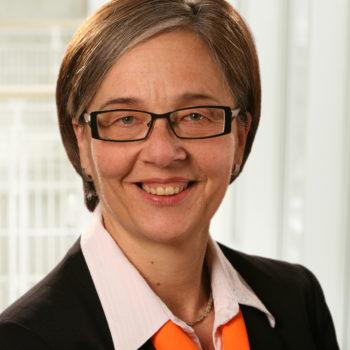 Simone Kulick