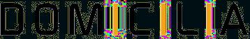 Logo_1_trans