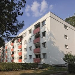 Albert-Braun-Straße 10 A-C