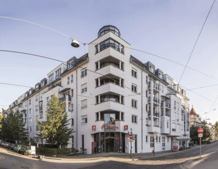sophienstraße_119